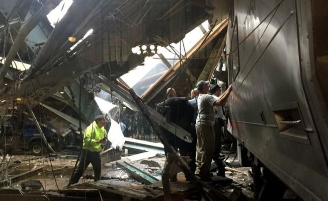 new-jersey-train-crash-many-injured-at-hoboken-station